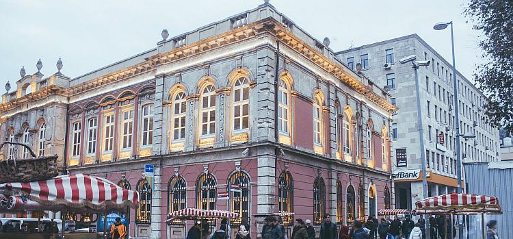 Banki Olsztyn