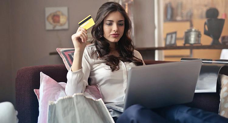 Co to jest karencja w spłacie kredytu?