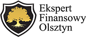 Doradca Finansowy Olsztyn - Doradca Kredytowy