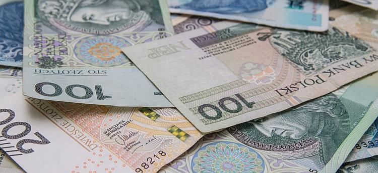 Porównanie kredytów w Olsztynie
