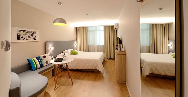 Mieszkanie Plus Olsztyn