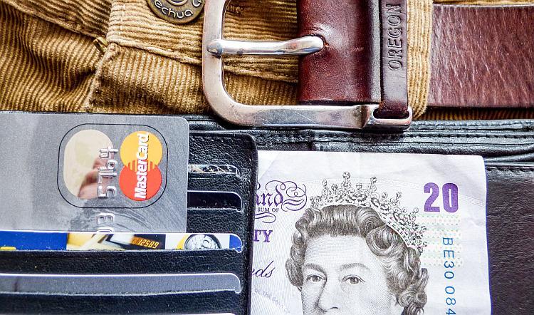 Co to są różnice kursowe i jakie ma to znaczenie na koszt mojego kredytu?