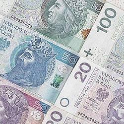 Kredyty gotówkowe Olsztyn