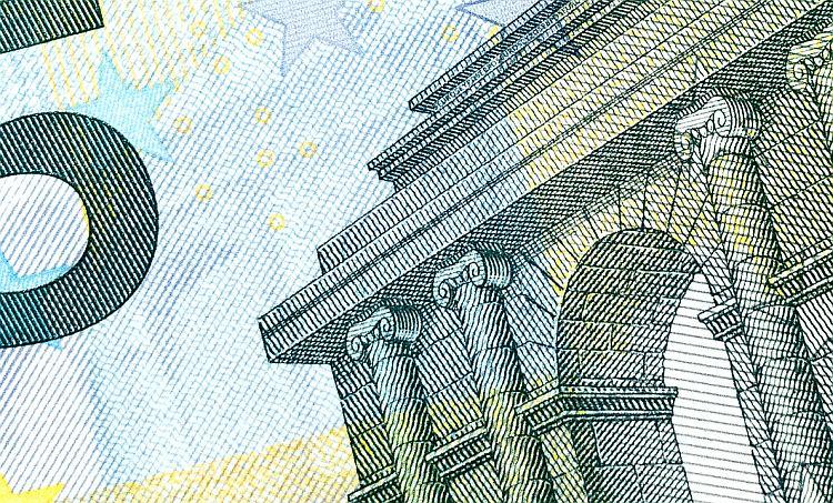 Kredyt gotówkowy w Olsztynie - porównamy bezpłatnie